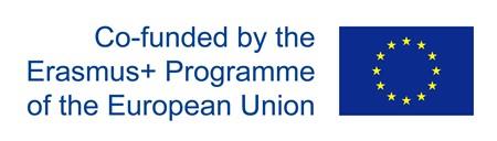 Erasmus_plus logo