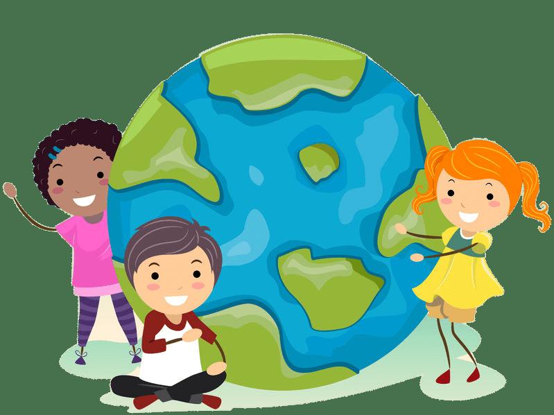 Planet-friendly