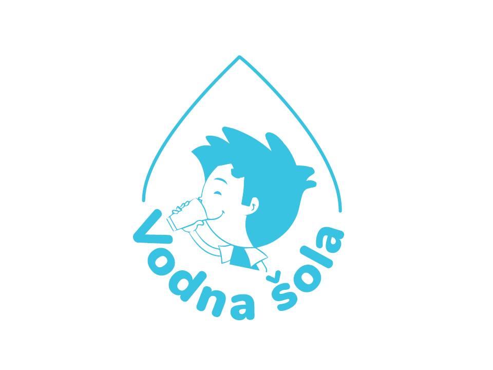 Vodna-sola-logo