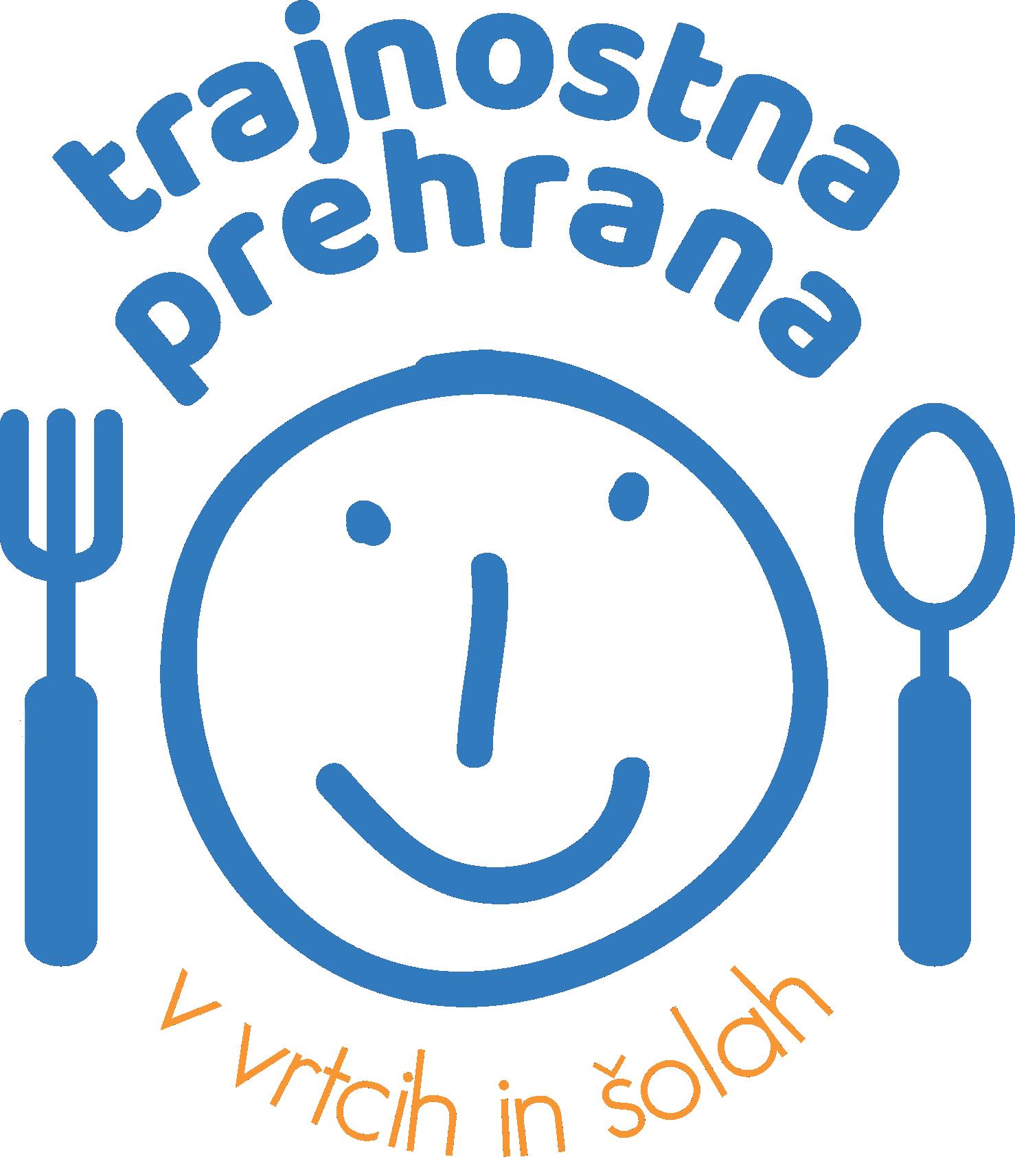 bordon_tanja-trajnostna_prehrana_logo_2